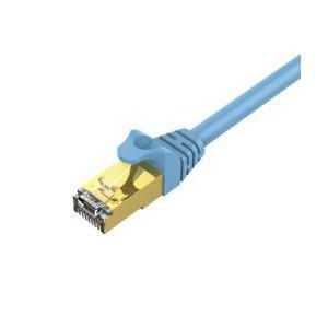 Orico PUG-GC6-10-BL-BP CAT6 1m Cable - Blue