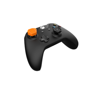 SparkFox W18X101 Pro-Hex Thumb Grips - XBOX ONE
