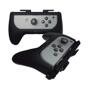 SparkFox W60S115 Switch Play N Charge Grip