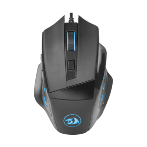 Redragon RD-M609 Phaser 3200DPI Gaming Mouse