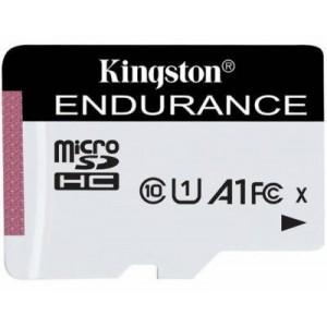 Kingston SD-64GKCXE Endurance Series 64GB miCroSDXC Card