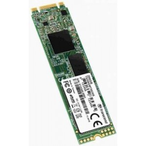 Transcend TS256GMTS830S 256GB M.2 2280 SATA3(6Gb/s) Solid State Drive