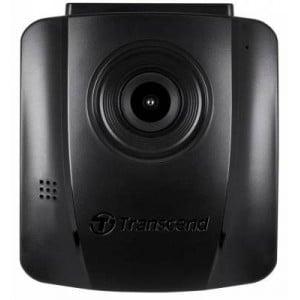 Transcend TS-DP110M-32G DrivePro 110 Dash Camera with 32GB MicroSD Card