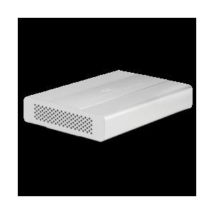 OWC OWCMEPMTCES Mercury Elite Pro Mini USB-C|ESATA| 2.5 0TB