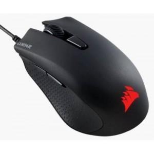 Corsair MO-CHRGBP Harpoon RGB Pro Optical Gaming Mouse