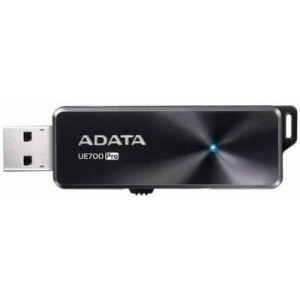 Adata FD-A128GUE700P UE700 Pro 128Gb USB 3.0 Flash Drive