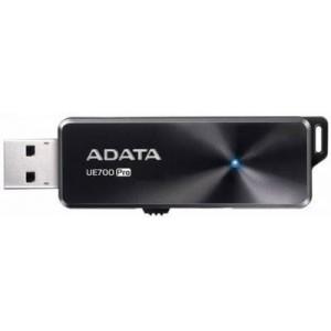 Adata FD-A256GUE700P UE700 Pro 256Gb USB 3.0 Flash Drive