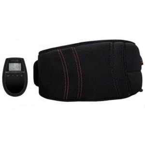 Pangoa PG-2012E Slimming Belt
