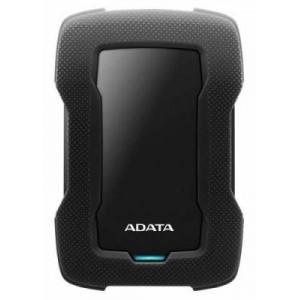 "Adata HD330-2TU31-CBK 2Tb/2000Gb Black 2.5"" External Hard Disk Drive"