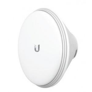 Ubiquiti AIR-H545 AC 5GHz 15.5dBi 45' Horn Antenna
