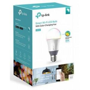 TP-Link LB130 Smart Wi-Fi LED Bulb