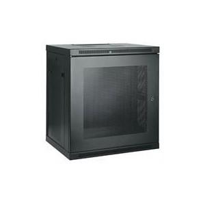 Netix WB-SF12550/AT Wall Box Swing 12Ux450x100M
