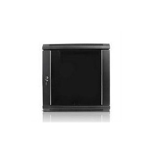 Netix WB-SF15600/AT Wall Box Swing 15Ux400x200MM