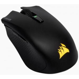 Corsair MO-CHRGBW Harpoon RGB Wireless Gaming Mouse