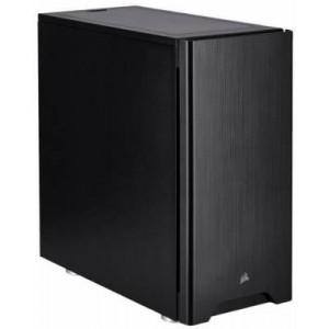 Corsair CC-9011164-WW Carbide Series 275Q Quiet Mid-Tower Gaming Case
