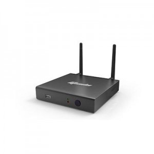 Giada Q30W Android Cortex A9 QC 1.6GHz Mini PC
