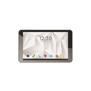 """Connex  CTAB-1044-MTK 10.1"""" Wifi and 3G Tablet PC"""