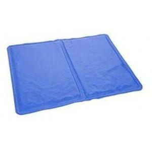 Microworld PCBK02 Cooling Blanket 50mm x 60mm