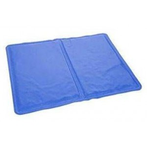 Microworld PCBK01 Cooling Blanket 60mm x 100mm