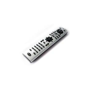 Okion RC114U IR Remote Control for Windows Media Center Edition