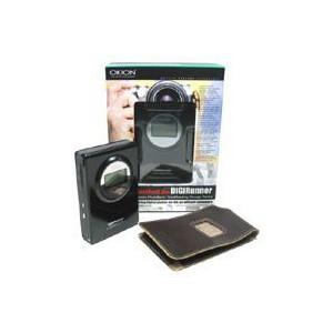 Okion HEO14U2 DiGiRunner Portable PhotoBank/Storage Device
