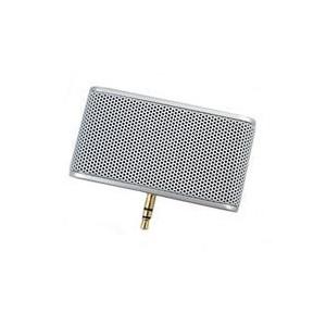 Okion SP4 MusicBath Rechargeable Portable Speaker
