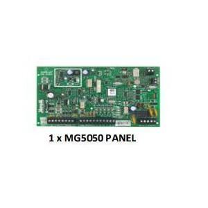 Paradox MG5050 (REM 15) K10V LED Upgrade Kit