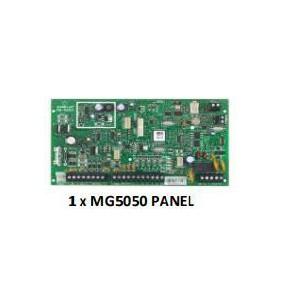 Paradox MG5050 (REM2) /K10V LED Keypad Upgrade Kit (PA9220)
