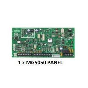 Paradox MG5050 (REM2) /TM50 Keypad Upgrade Kit (PA9295)