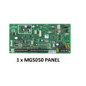 Paradox MG5050 (REM2) /K32LED Keypad Full Kit (PA9524)