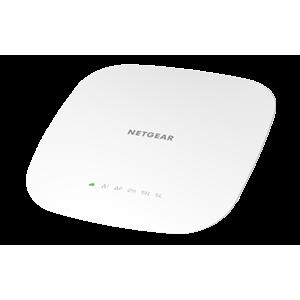 Netgear AC3000 Insight Managed Smart Cloud Tri-band 4x4 Wireless Access Point
