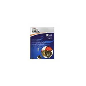 EBox EYP-A4 Satin Photo Paper