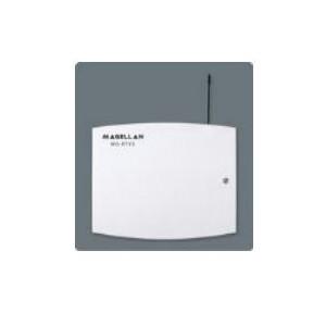 Paradox RTX3R2 Spectra Wireless Transceiver with REM2 - 433MHz