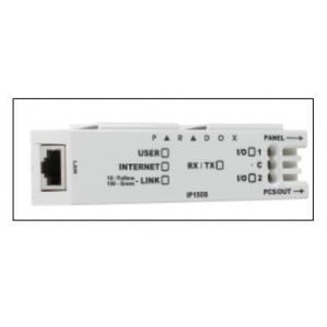 Paradox IP150 Internet Module (New Version)