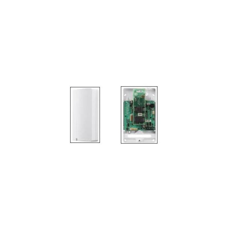 Paradox PCS250 GPRS/GSM Communicator Module (Insite Gold)