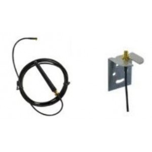 Paradox Antenna Extension For GPRS GPRS14 (PA3818)