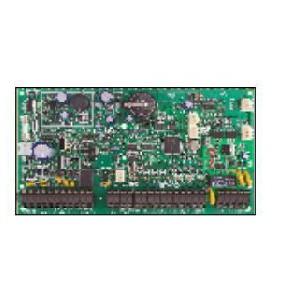 Paradox Digiplex EVO-192 Panel