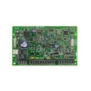 Paradox Digiplex ACM12 4 Wire Access Control Module