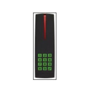 Paradox R915 Proximity Reader and Keypad (PA3579)