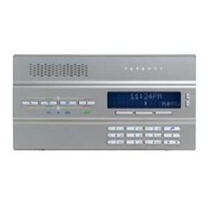 Paradox MG6250 64 Zone Wireless Console with GPRS GPS