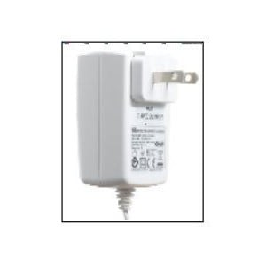 Paradox PA7 7,5vDC Power Adapter for MG6250 (PA3812)