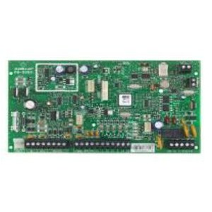Paradox MG5050 Panel With REM2 - 433MHz