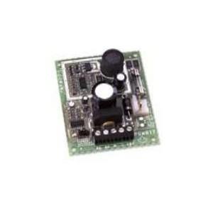 Paradox PS817 Switching Power Supply- Non Monitoring