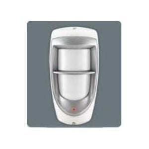 Paradox DG85 Outdoor Wired Motion Detector with Bracket