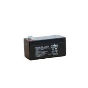 Power Kingdom BA1180T 12V 1.3AH Battery