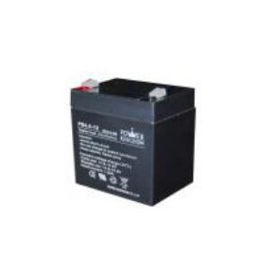 Power Kingdom BA1192T PS4-12 12V 4AH Battery