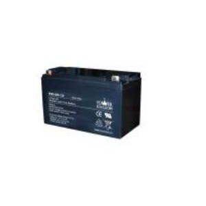 Power Kingdom BA1220T 12V 100AH Sealed Lead Acid Battery