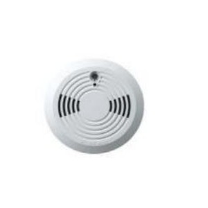 Paradox LH94 Smoke Detector (Domestic Use Only) - Includes Base