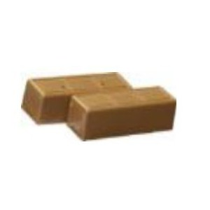 Magnetic Contacts Light Brown #HO-03M