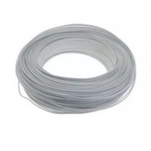 Paradox PA2003Y Cable 0.5 Rip Cord White